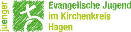 Ev Jugend Hagen