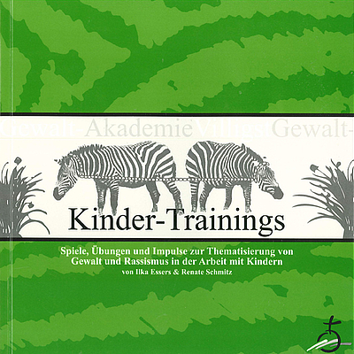 Kindertrainings