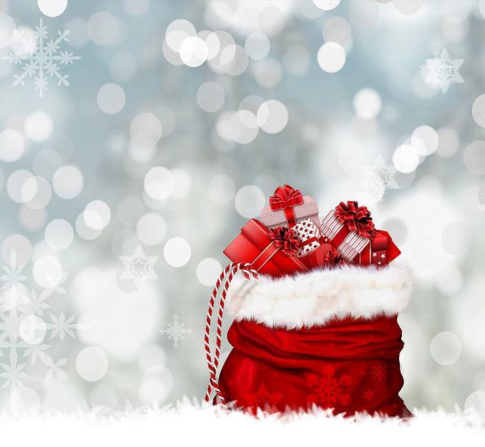 Frohe Und Gesegnete Weihnachten.Wir Wünschen Frohe Und Gesegnete Weihnachten Fishermen S Office